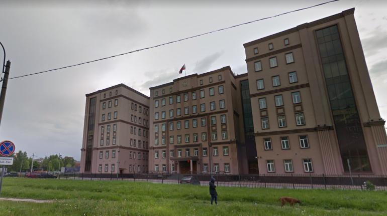 За организацию притонов с секс-услугами уроженцу Ленинграда назначили штраф в 150 тысяч