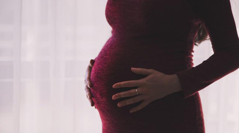 Стало известно, как будет работать «скорая» для беременных в Петербурге