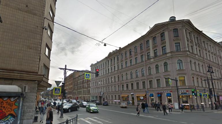 Водитель автобуса получил условный срок после смерти пешехода на Жуковского