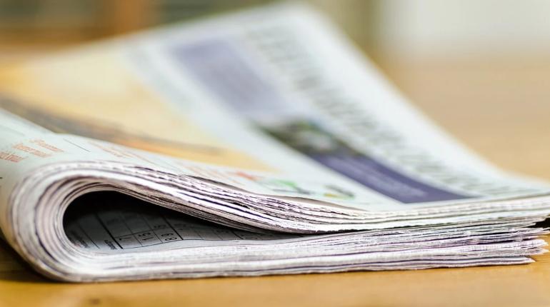 СМИ включили в перечень отраслей, пострадавших от COVID-19
