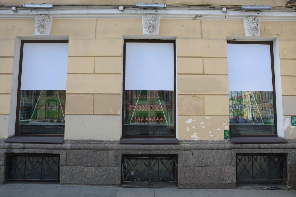 Хованская разработала новый законопроект для бизнеса в жилых домах