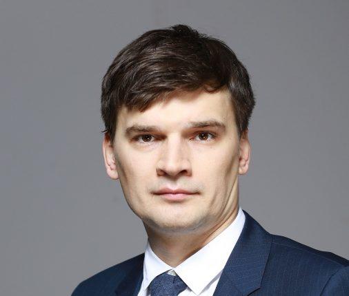 Андрей Сиденко из «Лаборатории Касперского» рассказал, как защититься от пранкеров на дистанционке