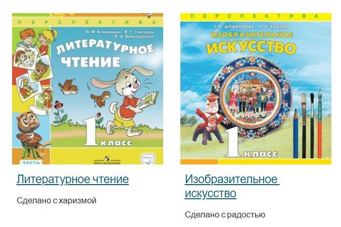 Как учителя Петербурга вынуждены превращаться в веб-разработчиков