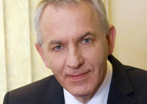 Евгений Шляхто рассказал, как нужно считать смертность от COVID-19