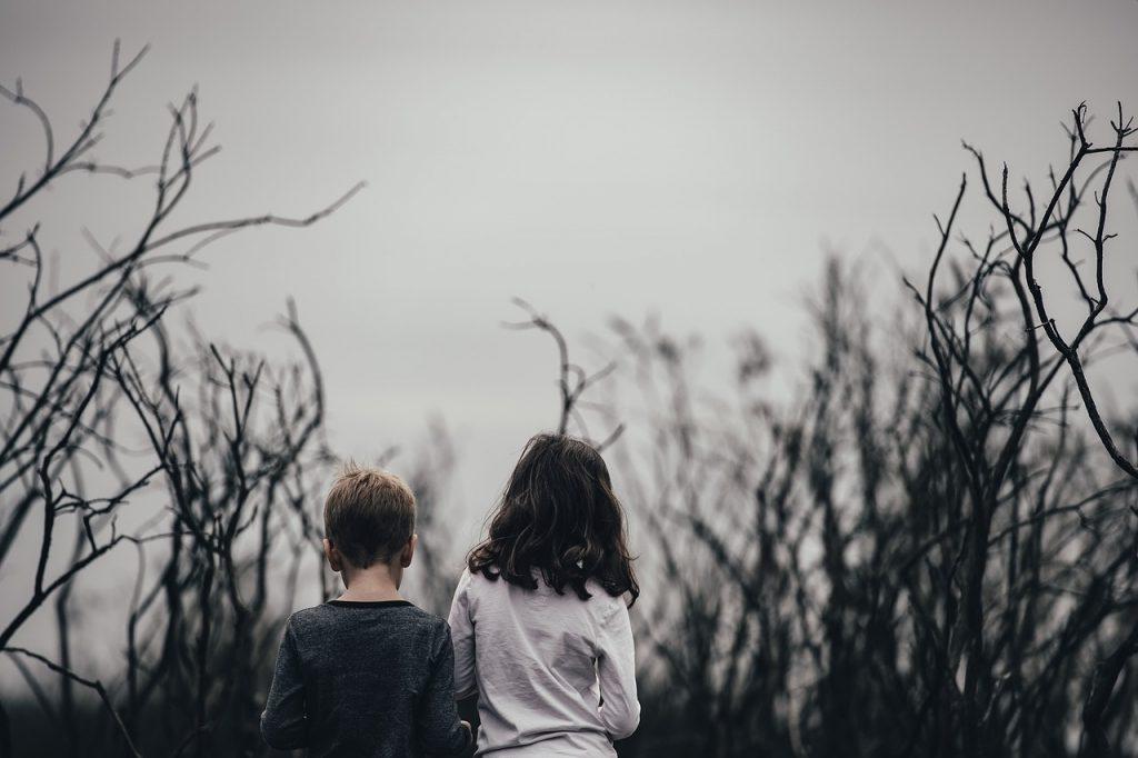 Законопроекты об изъятии детей из семьи отозвали из-за острых дискуссий