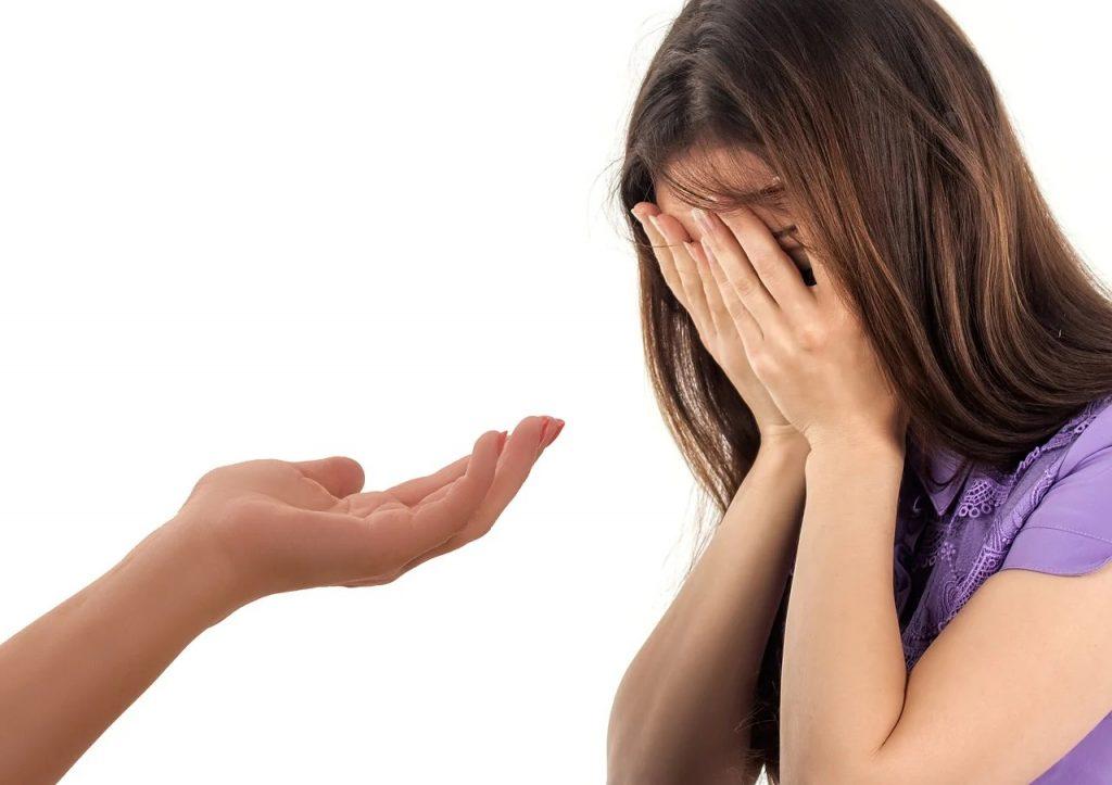 Родителям школьников на «дистанционке» окажут психологическую помощь