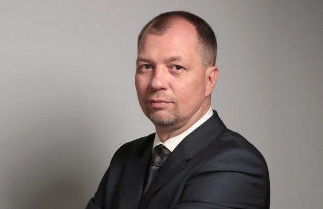 План КИО: «Деловой Петербург» «перетрясает» полномочия чиновников