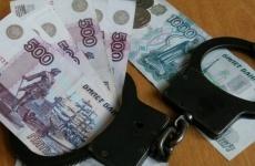 Предприниматель из Петербурга получил условный срок за покупку прав на управление судном