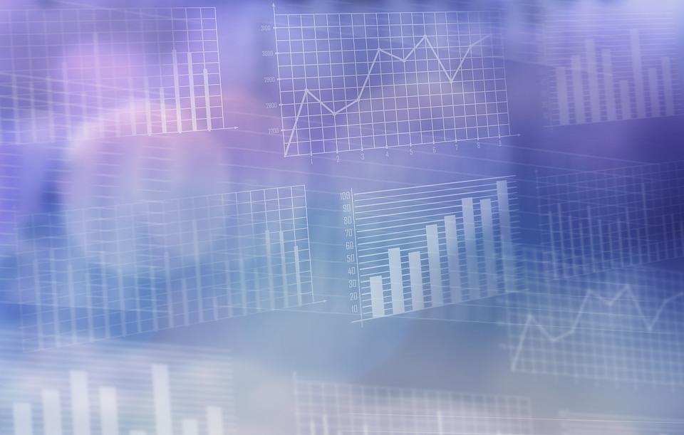 Fitch: кредитный рейтинг Петербурга подтвержден на уровне стабильного