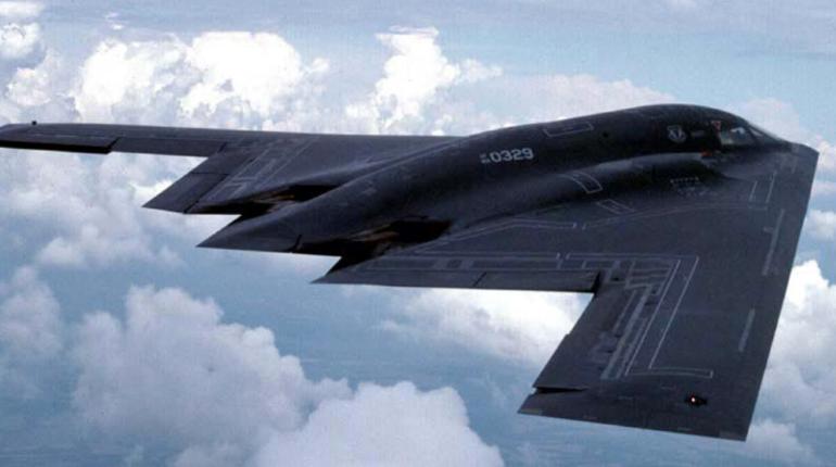 Virgin Galactic разрабатывает сверхзвуковой пассажирский самолёт