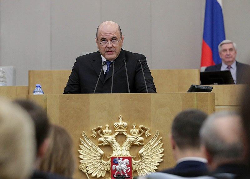 Российские министры могут обеспечить школьников горячим питанием