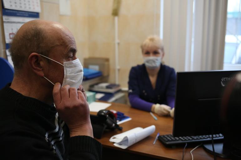 Жители России получат на этой неделе дополнительный выходной