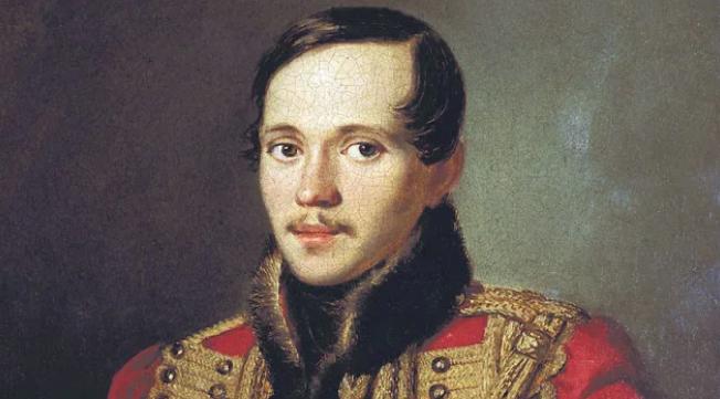 День в истории: где проживал Лермонтов в Петербурге