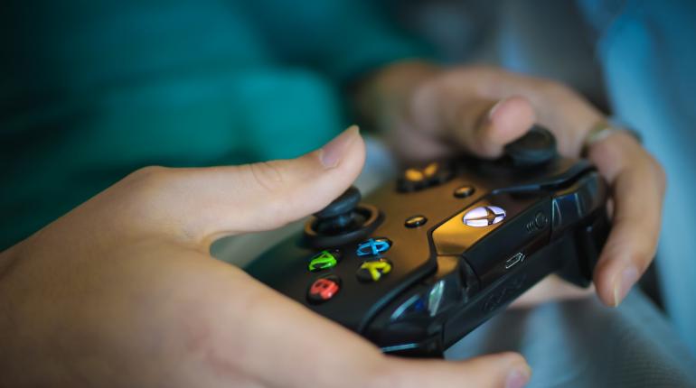 NVIDIA представила новые геймерские видеокарты