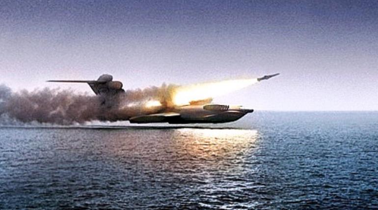 США в испуге попросили закрыть российские «Буревестник» и «Посейдон»