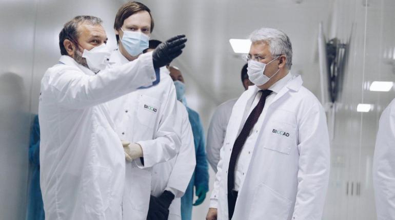 К 22 мая в Петербурге от коронавируса умерли более 100 человек — в основном пожилые