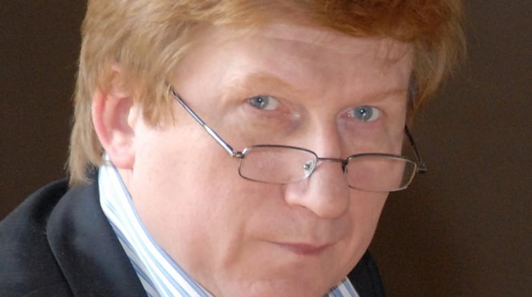 Дрозденко выразил соболезнования родным экс-главного архитектора Петербурга Викторова