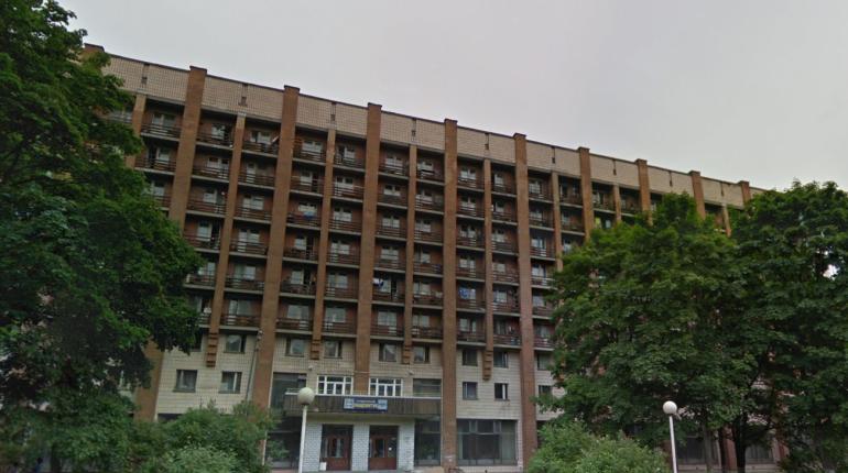 Стало известно, где за небольшую цену может поселиться петербургский студент