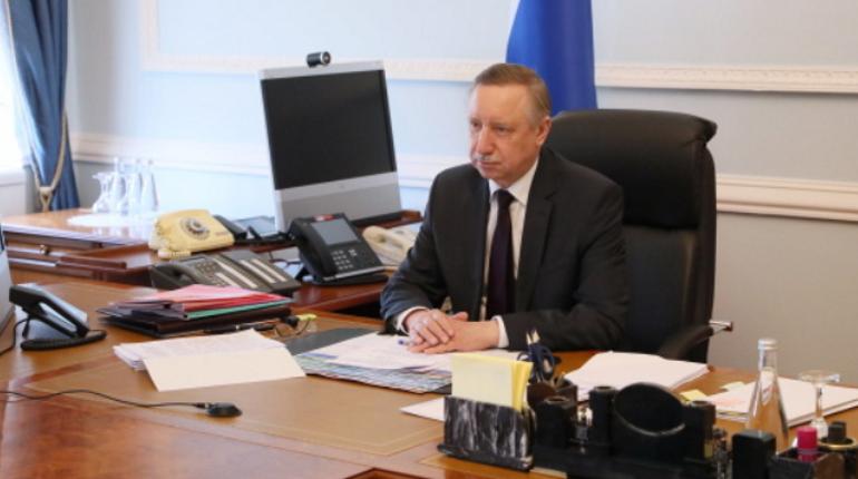 В 2020-21 дети-сироты Петербурга получат 1480 квартир