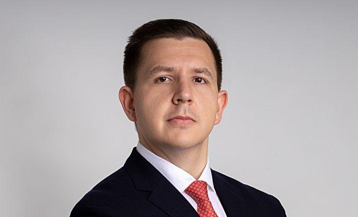 Юрист Роман Чистяков: до обращения в суд с туроператором лучше попробовать договориться