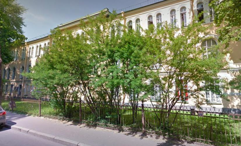 Стационар онкоцентра на Березовой аллее закрыли из-за COVID-19