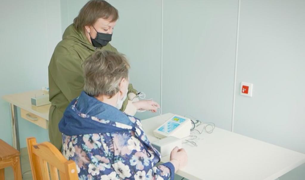 Новые смерти и реабилитация для переболевших: ситуация с коронавирусом в Петербурге к вечеру 30 мая