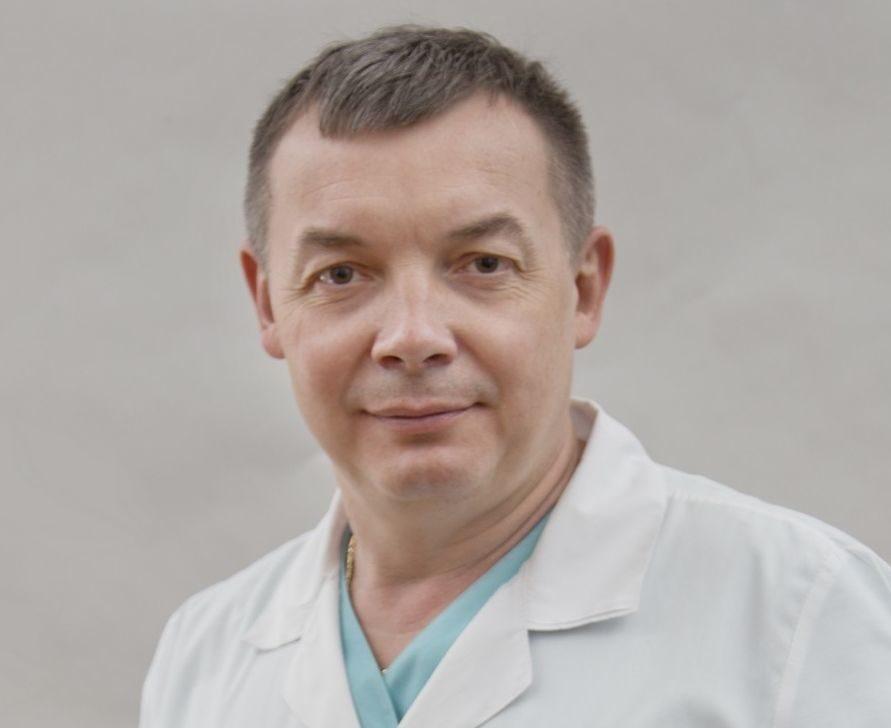 В ЗакСе раскритиковали главу временного госпиталя «Ленэкспо»