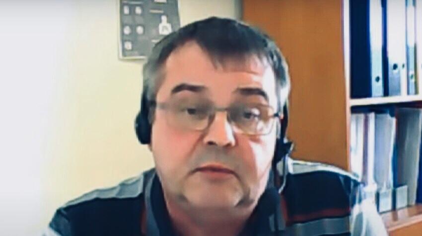 Игорь Пануев: некоторые наши арендаторы получают скидки до 70%