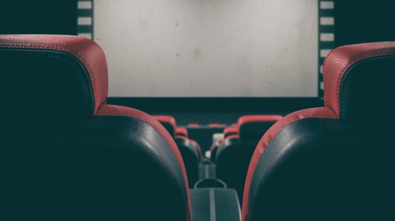 Петербургские кинотеатры не составили расписание к открытию 12 сентября
