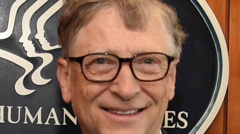 Билл Гейтс: вакцины не будет до октября