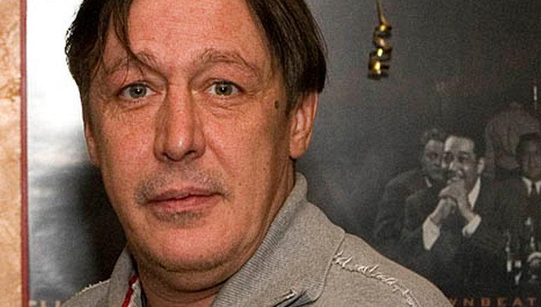 Ефремова продолжают судить. Заявлен иск на 1 рубль