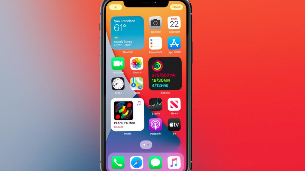 Компания Apple получила от ГКРЧ необходимые частоты для тестирования Ultra Wide Band