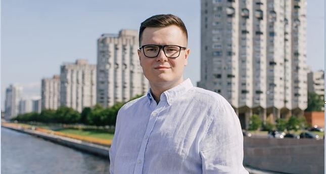 Дмитрий Анисимов: усилиями ОЖД и РЖД у нас не останется вокзалов-памятников деревянного зодчества