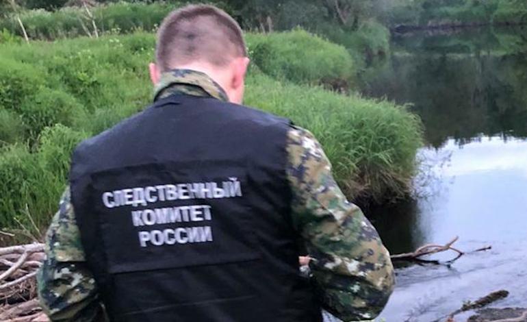 Шестилетний ребенок умер в выгребной яме в Волгоградской области