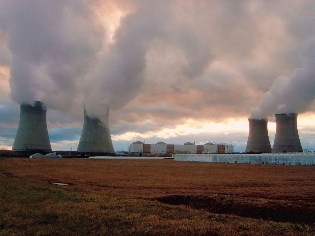 Подстанция «Каменка» обеспечит электроснабжение Приморского и Выборгского районов Петербурга