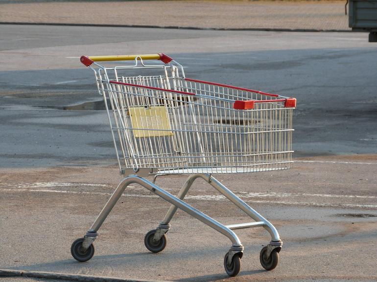 Союз потребителей России хочет добавить к ценникам больше информации о товаре