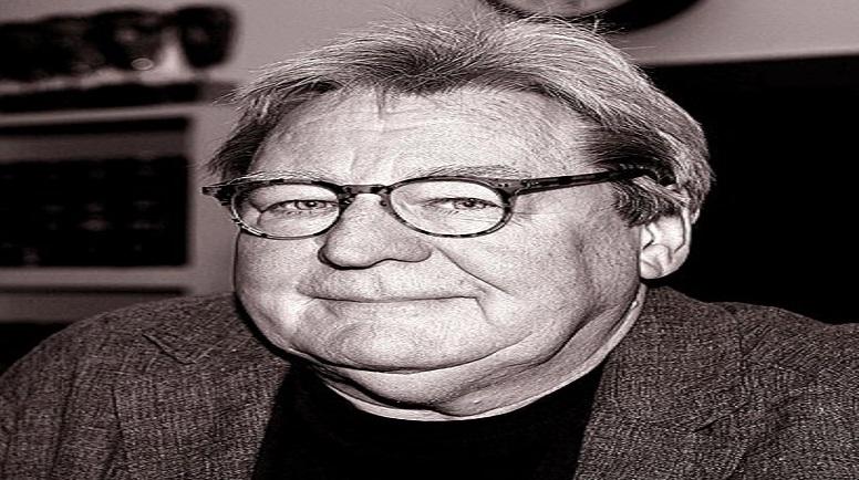 Скончался британский режиссёр Алан Паркер