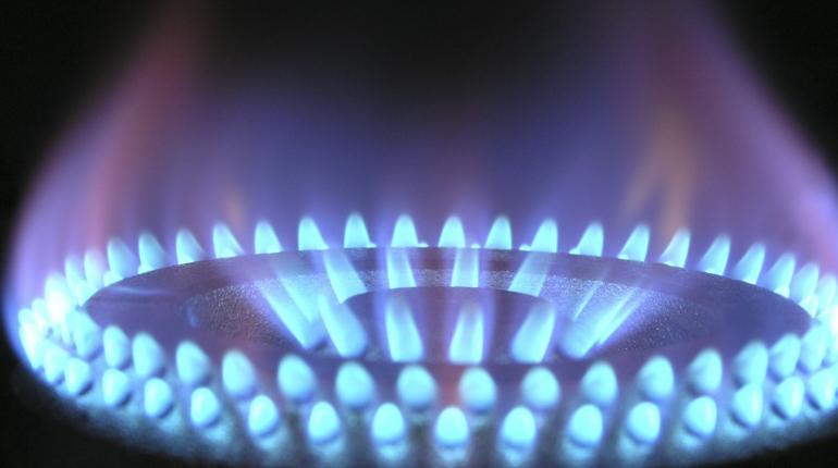 129 тысяч жителей Ленобласти получат бесплатную газификацию частных домов