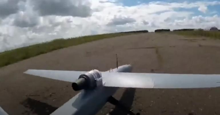 В России испытали авиадвигатель, созданный на 3D-принтере