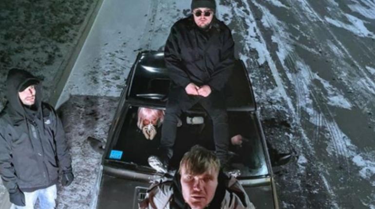 Shazam назвал самые популярные у россиян песни
