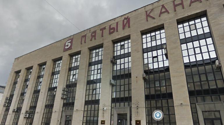 Анонимы заминировали больницы и здание «Пятого канала», промелькнуло имя Кадырова