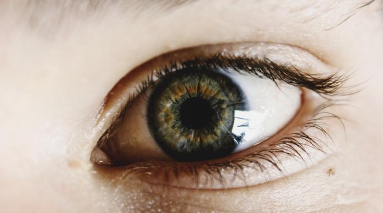 «Мойка78» рассказывает о мифах, связанных со здоровьем глаз