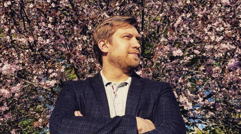 Директор ПМЭФ решил стать тревел-блогером