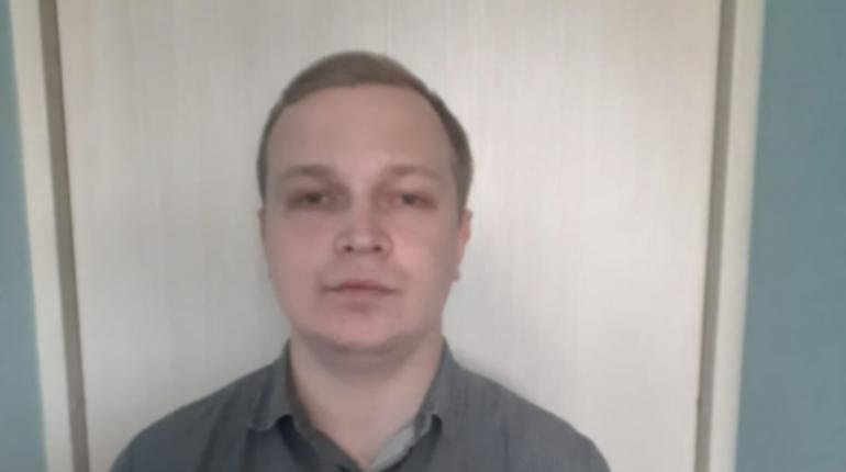 В Петергофе поймали трех лжекоммунальщиков, продававших «золотые» фильтры