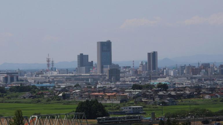 В Фукусиме прогремел взрыв, есть пострадавшие