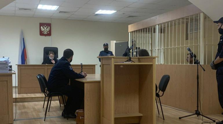 Экс-зампреда «Таврического» арестовали по делу о мошенничестве с кредитами