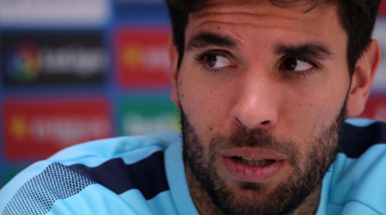 «Зенит» может побить собственный рекорд по зарплате футболиста