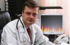 «Не искусственная корректировка, а расширение тестирования»: в Петербурге резко упало число выздоровлений от COVID-19