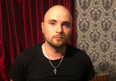 В Петербурге задержали компьютерного мастера, чинившего ноутбуки за 200 тысяч