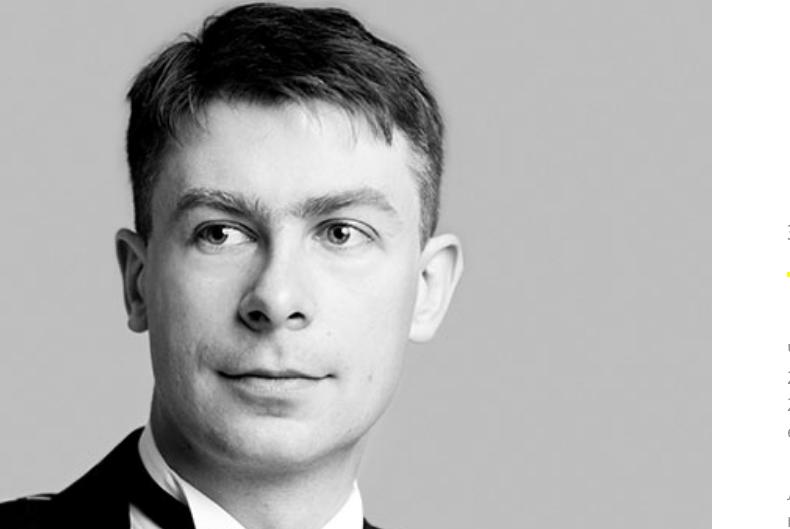 Звезду «Что? Где? Когда?» Михаила Скипского обвинили в новых домогательствах